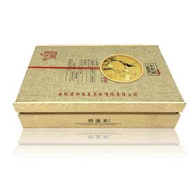 祁鸣春茶思语红茶350g
