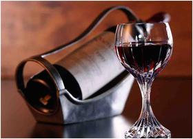 进口红酒 法国经典口感 单宁柔顺 回味悠长 贝卡尼红酒 6*750ml