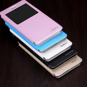 原装皮套  手机保护壳 手机支架壳 手机保护套 皮套 华为 oppo 小米  vivo 金立