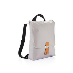 荷兰xd design 品牌 pure 防水双肩包