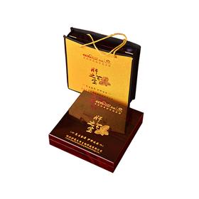 好月子 纯金线莲 神农架特色 品质保证 药用营养 高价值 护肝解毒 商务人士 领导送礼必备