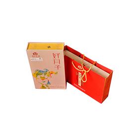 好月子 纯金线莲  神农架特色 药用营养 高价值 护肝解毒 商务人士必备  72G/盒