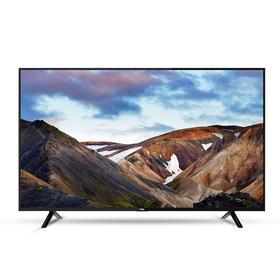 TCL L43P1A-F  43英寸 海量影视  智能LED网络平板电视机