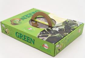 新西兰绿果礼盒 16颗装