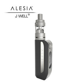 JWELL电子烟 ALESIA系列