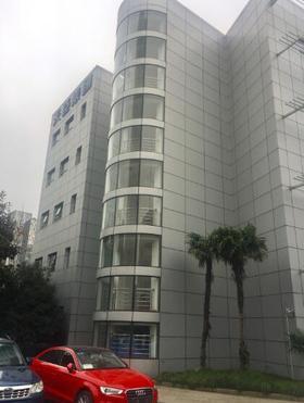 国家级大学科技园办公位分享,交通便捷!【杨浦/复旦科技园/1698】——订金