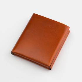 CUTO 一张皮折叠的极小钱包 (中国)