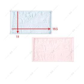 翻糖硅胶模具 干佩斯 树纹路 墙体纹路 自然复古风 森系