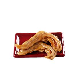 卤鸭爪25g*12袋