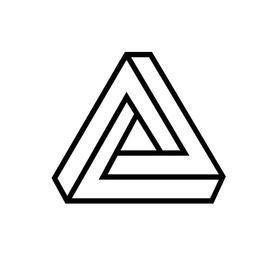原创图 | 迷你小纹身之职业系列 8 款 by 七哥