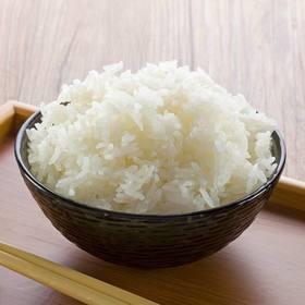 黑龙江五常大米稻花香10斤