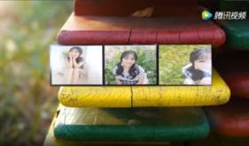 【情人节视频】个人相册V4