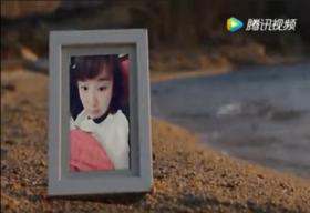 【情人节视频】海滩6图