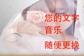 【情人节视频】个人相册V3