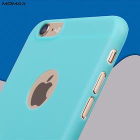 MOMAX苹果iphone6超薄保护壳 iphone6 plus 极薄手机壳苹果6外套