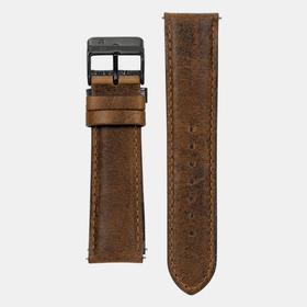REC 由 MiniMark 古董车打造的腕表专用表带|5 款(丹麦)