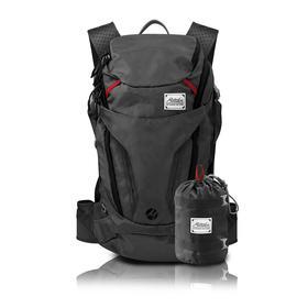 美国Matador可折叠旅行双肩包|登山级 28L容积|仅重560g|折叠易携带|防水耐磨抗撕裂