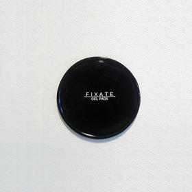 【美国众筹产品】Fixate超强吸附多用途胶垫 2片装,可重复使用