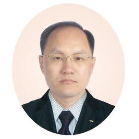 张立_北医三院骨科_北京德尔康尼骨科医院挂号费