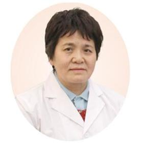王莒生_宽街中医院_北京德尔康尼骨科医院挂号费