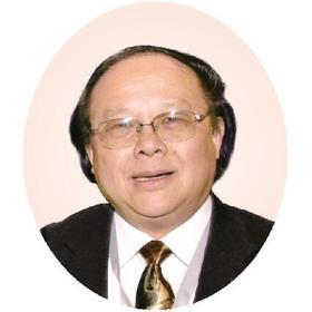 周乙雄_北医积水潭医院_北京德尔康尼骨科医院挂号费