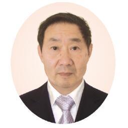 李庆泰_北京德尔康尼骨科医院挂号费(每月上半个月出诊)