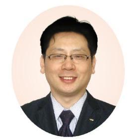 刘崇志_北京德尔康尼骨科医院挂号费