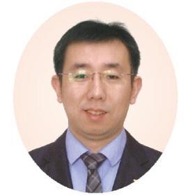 张大明_北京德尔康尼骨科医院挂号费