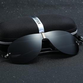 【司机专用】男士太阳墨镜偏光太阳镜