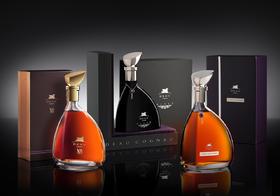 【上海】醉心的优雅—帝雅干邑(Deau Cognac)品鉴会