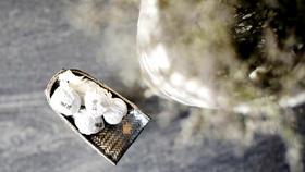 一默·曼林(古树纯料·普洱茶)