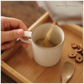 食味的初相 无糖红茶奶茶 不含植脂末  健康下午茶 30gx10袋 FX