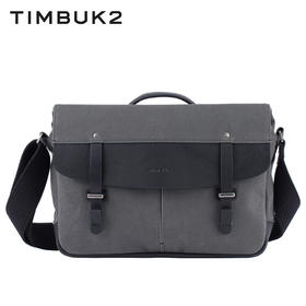 TIMBUK2美国邮差包休闲包潮流商务Proof信使包单肩斜挎包学院
