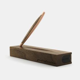 Napkin永恒铅笔无需墨水管用100年|法拉利限量款 5 款(意大利)