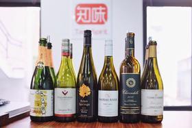 【上海】3月30日知味认证入门课程带你打开葡萄酒世界大门