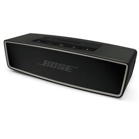 Bose SoundLink Mini蓝牙扬声器II