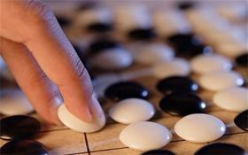 【暑假班】4节奕心围棋体验课程35元就可以上啦,棋逢对手,一起来挑战!