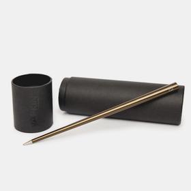 Napkin永恒铅笔无需墨水管用100年|经典款 6 款(意大利)