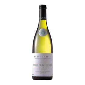 威廉费尔, 法国 小夏布利AOC William Fevre, France Petit Chablis AOC