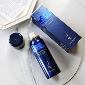 韩国 AHC B5玻尿酸喷雾补水保湿喷雾可当爽肤水孕妇敏感肌可用 60ml