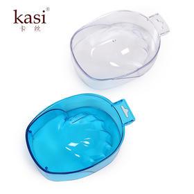 KaSi 泡手碗  两色可选