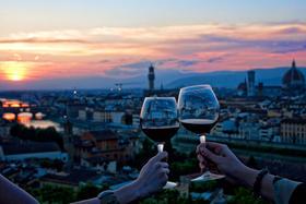 【成都 】 亚平宁浪漫印象:意大利主要葡萄酒产区概览