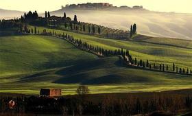 【广州 】 喝遍意大利最著名的ABC:Italy主要葡萄酒产区概览