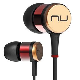 新智(NuForce)NE730M 入耳式耳机