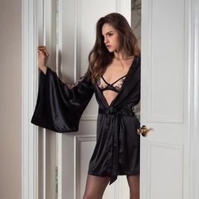 GLOVE 色丁睡衣 | 2 款(英国)
