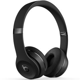 Beats Solo3 Wireless无线耳机