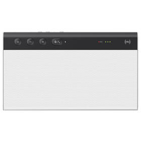 创新 Creative Sound Blaster ROAR2音箱白色