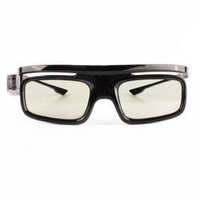 坚果 GL1800 G1 3D眼镜(官网款)