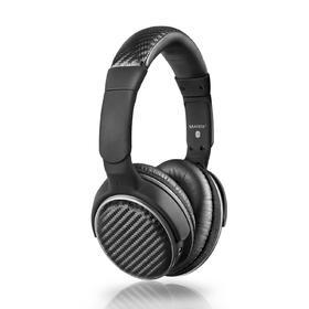 美国 MEE-audio   Matrix2 Af62 立体声蓝牙无线头戴式耳机