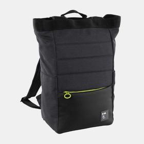NAVA 多功能手提双肩包 | 3 款(意大利)